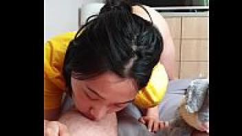เลียหัวควย เย็ดกับแฟน อมสด หุ่นดี หีเนียน หีสาวจีน หลุดxxx หน้าสวย สาวเอเชีย สาวจีน