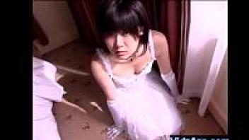หนังเอวีใหม่ หนังเอวีเด็ด หนังเอวีออนไลน์ หนังเอวี18+ หนังญี่ปุ่น18+ สาวเอวีน่ารัก สาวหล่อเอวี นมโต ทอมบอยเอวี ทอมดี้