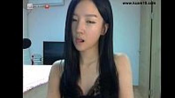 โชว์เสียว แก้ผ้า หุ่นดี หีเกาหลี หีสาวสวย หีขาว ยั่วเย็ด น่าเย็ด ช่วยตัวเอง คลิปหลุดไลฟ์สด