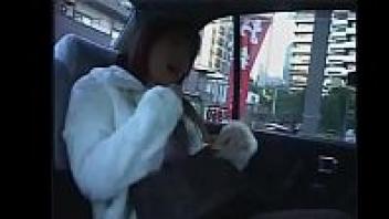 เย็ดหี เย็ดสาวญี่ปุ่น เย็ดบนรถ เย็ดนํ้าแตก หีสาวสวย หีญี่ปุ่น หนังโป๊เอเชีย หนังโป๊ญี่ปุ่น หนังโป๊xxx หนังโป๊av