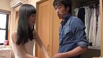 เอากัน เย็ด อมควย หี หนังโป๊ญี่ปุ่น หนังโป๊av หนังโป๊ สาวสวย ซอยหี xxxญี่ปุ่น