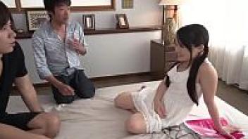 เย็ดหี เย็ดสาวญี่ปุ่น หีเด็ก หีสาวสวย หีญี่ปุ่น หนังโป๊เอเชีย หนังโป๊ญี่ปุ่น หนังโป๊xxx หนังโป๊av xxxญี่ปุ่น