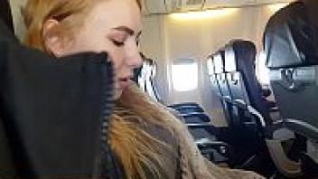 อมควย หน้าสวย สาวสวย ยั่วเย็ด น่าเย็ด ดูคลิปโป๊ฟรี ชักว่าว ควยแข็ง คลิปโป๊ออนไลน์ คลิปโป๊ฝรั่ง