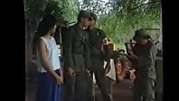 เย็ดเร้าใจ เย็ดหี เย็ดนางเอก เย็ดท่าหมา หีไทย หีสวย หี หนังเรทอาร์ไทย หนังอาร์ไทย หนังอาร์18+