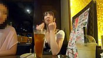 เย็ดสาวสวย เย็ดมันส์ หีเนียน หลอกมาเย็ด หนังโป๊ญี่ปุ่น หนังxญี่ปุ่น ดูหนังเอ็กซ์ ดูหนังเอวี ขาวเนียนน่าเย็ด xxx porn