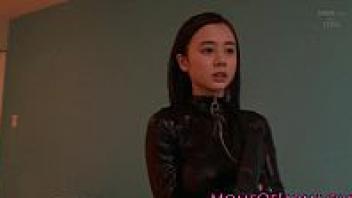 เย็ดสาวสวย เย็ดมันส์ หนังโป๊ออนไลน์ หนังโป๊ญี่ปุ่น หนังavญี่ปุ่น นมใหญ่ ดูหนังเอวี ขาวเนียนน่าเย็ด xxx japan av porn