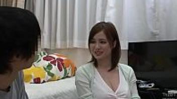 เย็ดแตกใน เย็ดอาจารย์ เย็ดมันส์ หนังโป๊ออนไลน์ หนังโป๊ญี่ปุ่น หนังavญี่ปุ่น นมใหญ่ ดูหนังเอวี ขาวเนียนน่าเย็ด jav hd