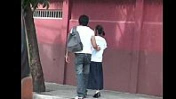 เย็ดสด เย็ดร้อง เย็ดมันส์ เย็ดน้ำแตก เย็ดนักเรียน หีเด็ก หีวัยรุ่น หนังโป๊ไทย หนังโป๊ออนไลน์ หนังxไทย