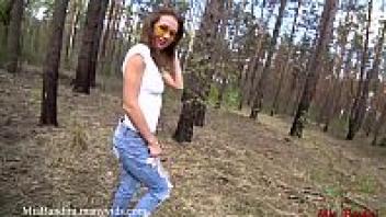 แหกหีเย็ด เย็ดหี เย็ดนอกสถานที่ เย็ดนอกบ้าน เย็ดกลางป่า หีเนียน หีสาวสวย หีฟิต หนังโป๊เอาท์ดอ หนังโป๊ยุโรป