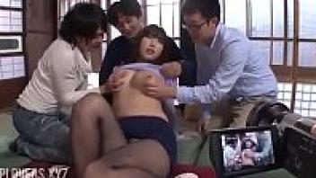 เย็ดเพื่อน เย็ดสาวอวบ เย็ดสาวสวย เย็ดมันส์ หลอกมาเย็ด หนังโป๊ออนไลน์ หนังโป๊ญี่ปุ่น หนังavญี่ปุ่น วางยาเย็ด ลงแขก
