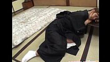 เย็ดไม่ยั้ง เย็ดมันส์ หนังโป๊ออนไลน์ หนังโป๊ญี่ปุ่น หนังxญี่ปุ่น ลักหลับ รุมเย็ด นมใหญ่ ดูหนังเอวี ครางเสียว