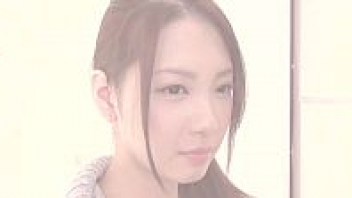 แตกใส่หน้า เย็ดสาวสวย เย็ดสวิงกิ้ง เย็ดมันส์ เย็ดดารา หนังโป๊ออนไลน์ หนังโป๊ญี่ปุ่น หนังavญี่ปุ่น นมใหญ่ ดูหนังเอวี