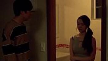 เย็ดมันส์ เย็ดน้องสาว หนังโป๊เกาหลี หนังโป๊ออนไลน์ หนังxเกาหลี นมใหญ่ ดูหนังเอวี ขาวเนียนน่าเย็ด xxxเกาหลี xxx korean