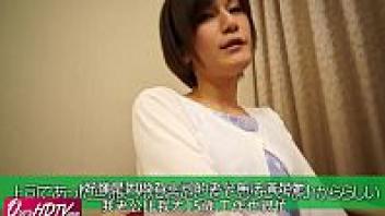 แตกใส่หน้า เย็ดไม่ยั้ง เย็ดสาวสวย เย็ดรัว เย็ดมันส์ หุ่นxน่าเย็ด หนังโป๊ญี่ปุ่น หนังเอวีออนไลน์ หนังxญี่ปุ่น นมใหญ่