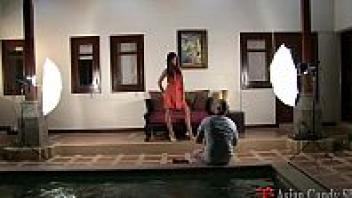 แอบตั้งกล้อง เย็ดหี เย็ดสาวไทย เย็ดสาวสวย เย็ดมันส์ เย็ดนางแบบ หุ่นxน่าเย็ด หีไทย หีเนียน นมใหญ่