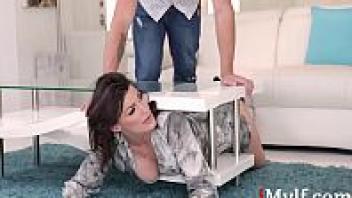 เย็ดไม่ยั้ง เย็ดแม่ เย็ดเสียว เย็ดหี หนังโป๊ออนไลน์ หนังโป๊ฝรั่ง หนังโป๊ครอบครัว หนังxฝรั่ง นมใหญ่ ดูหนังเอ็กซ์