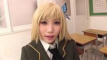 เย็ดไม่ยั้ง เย็ดแตกใน เย็ดรัว เย็ดนักเรียน เย็ดคาชุด หีวัยรุ่น หนังโป๊ญี่ปุ่น หนังเอวีออนไลน์ หนังเอวีญี่ปุ่น หนังxญี่ปุ่น