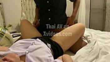 เย็ดแรง เย็ดสาวไทย เย็ดสาวมหาลัย เย็ดนักศึกษา เย็ดคาชุด เย็ด เจ็บหี หลุดนักศึกษา ดูคลิปx ควยทิ่มหี