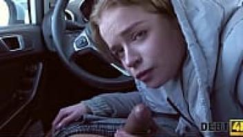 เอากัน เย็ดโหด เย็ดเสียว เย็ดวัยรุ่น เย็ดบนรถ เย็ดนํ้าแตก อมควย หุ่นดี หีไร้ขน หีเนียน