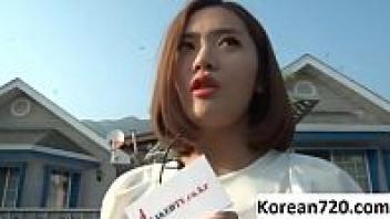 เอากัน เย็ดแตกนอก เย็ดเสียงดัง เย็ดหี เย็ดสาวเกาหลี เย็ดนักข่าว เย็ดคาชุดทำงาน หนังโป๊เกาหลี หนังโป้เกาหลีมันๆ หนังxxxเกาหลี