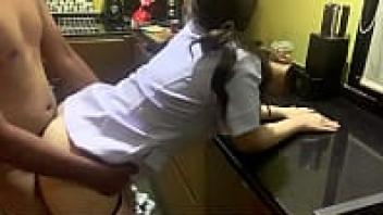 เย็ดในครัว เย็ดสาวสวย เย็ดมันส์ เย็ดพยาบาล เย็ดนํ้าแตก หีไทย หีสาวสวย หีxxx หนังโป๊ไทย หนังโป๊แอบถ่าย