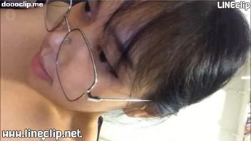 แหย่หี เม็ดหี เบ็ดหี เซ็กส์โฟน หีไทย หีวัยรุ่น หลุดxxx น้องบี คลิปโป๊ฟรี คลิปหลุดเสียงไทย