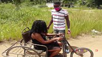 โดนเย็ด เย็ดในบ้านร้าง เย็ดสาวพิการ เย็ดนาน เย็ดนอกสถานที่ เย็ดคนแปลกหน้า เย็ดข้างทาง หนังโป๊ใหม่ หนังโป๊แอฟริกา หนังxแปลก