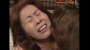 แทงหี แตกใน เหม็นหี เย็ดแม่หม้าย เย็ดหนุ่มญี่ปุ่น เย็ดสาววัยทอง เย็ดวัยรุ่น เย็ดร้องไห้ เย็ดรุ่นแม่ เย็ดคุณป้า