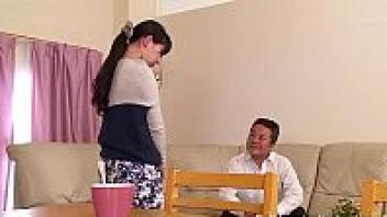 เย็ดหนัก เย็ดสด เย็ดนักเรียนแลกเปลี่ยน เย็ดนักเรียน เย็ดคาห้องนอน หีสาวญี่ปุ่น หนังโป๊เอวี หนังxญี่ปุ่น หนังavญี่ปุ่น หนังav