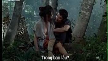 เย็ดในป่า เย็ดเมียคนอื่น เย็ดรัว เย็ดมเหสี เย็ดจนตาย เย็ดคนบ้า เย็ด หีคนจีน หนังโป๊เต็มเรื่อง หนังโป๊เก่า