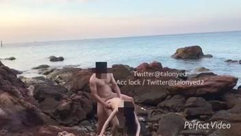 เอากัน เย็ดเสียว เย็ดริมทะเล เย็ดมันส์ เย็ดนํ้าแตก เย็ดกับแฟน หีไทย หีเนียน หีสาวสวย หีxxx