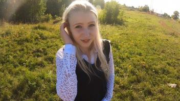 เย็ดสาวรัสเซีย เย็ดวัยรุ่น เย็ดริมทาง เย็ดนักเรียน เย็ดข้างทาง หีเนียน หีรัสเซีย หลอกเย็ด หนังโป๊ยุโรป หนังโป๊ประเทศรัสเซีย