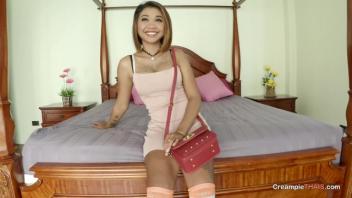 เลียเม็ดหี เลียหีสาวไทย เย็ดสาวขายบริการ เบิร์นหี หีไร้ขน หีไทย หีหอม หีน่าเย็ด หีงาม หนังโป๊ไทยเด็ดๆ