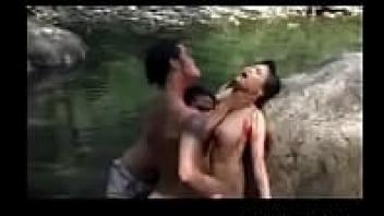 ไซร์นม เย็ดในป่า เย็ดในน้ำ เย็ดสด เย็ดบนน้ำตก เย็ดกระหน่ำ เจ้านาง เงี่ยน หีตด หนังโป๊ไทย