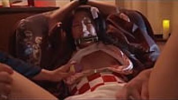 เอากัน เย็ดเนซึโกะ เย็ดเก่ง เย็ดหีสด เย็ดสาวคอสเพลย์ เย็ดนางเอก หีญี่ปุ่น หลั่งใน หนังโป๊ดาบพิฆาตอสูร หนังโป๊คนแสดงจริง