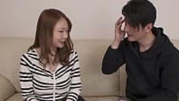 โมคควย แอบเย็ด เย็ดแม่บ้านญี่ปุ่น เย็ดเมียชาวบ้าน เย็ดหีสด เย็ดสาวสวย เย็ดสาวมาทิ้งขยะ เย็ดนมสวย หนังโป๊เจแปน หนังโป๊ออนไลน์
